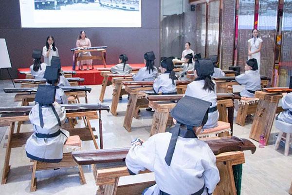 立博乐大语文教育加盟未来市场评价会持续高吗