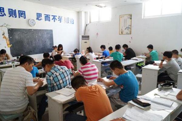 立博乐语文教育加盟现状如何