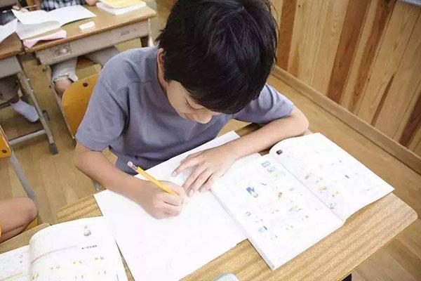 皕聪教育加盟发展方向可靠吗