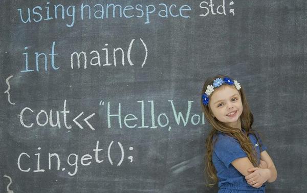 奇咔咔少儿编程教育加盟首要知道费用多少