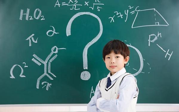 """大语文教育加盟机构""""招生难""""如何解决?"""