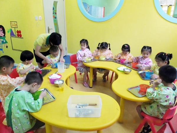 大语文培训机构实用的招生办法有哪些?