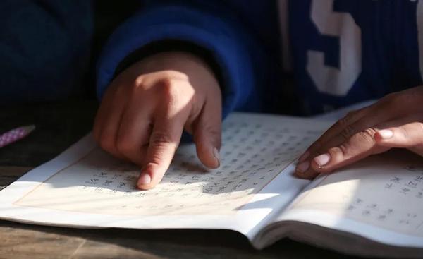 大学生适合开大语文教育机构吗?前景好吗?