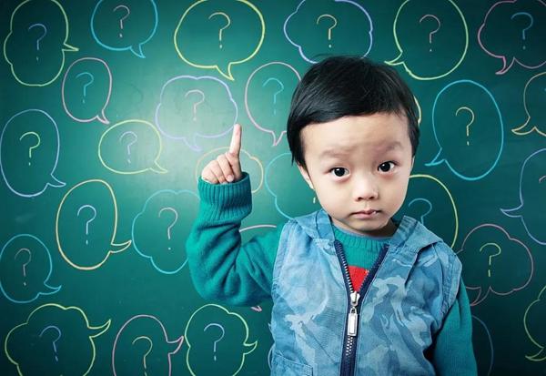 一家合格的大语文教育机构对老师有要求吗