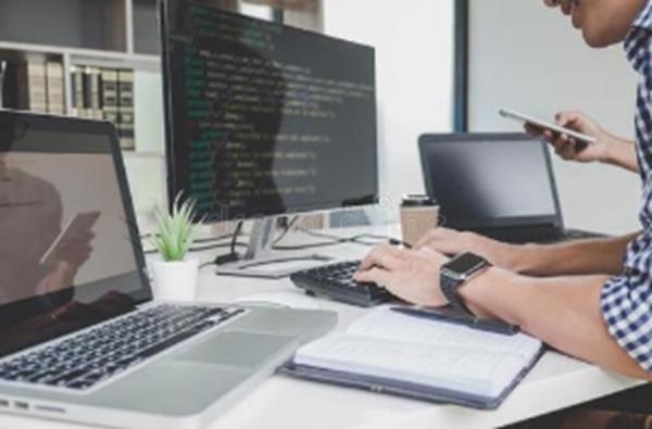 怎么经营少儿编程教育加盟店