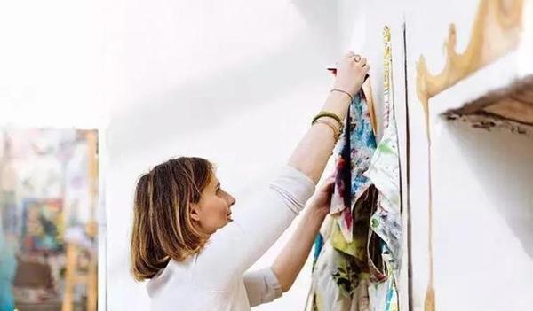 少儿美术教育可以选择在二三线城市开店吗