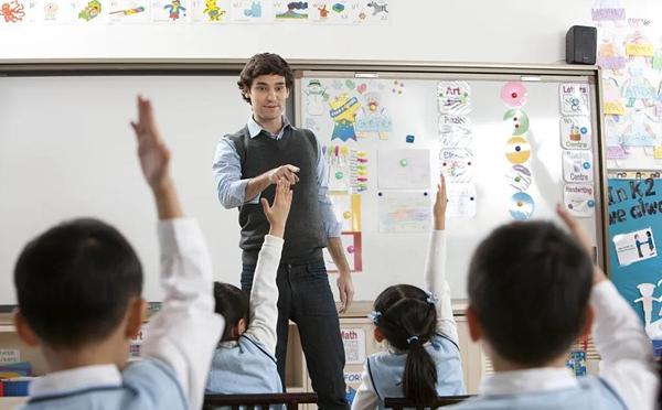 大语文教育加盟之前应该做好哪些考察