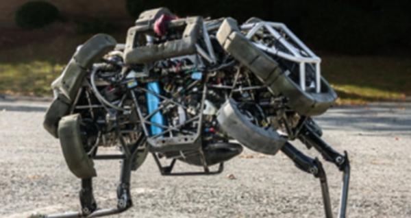 奇咔咔机器人教育加盟对加盟者来说有什么好处
