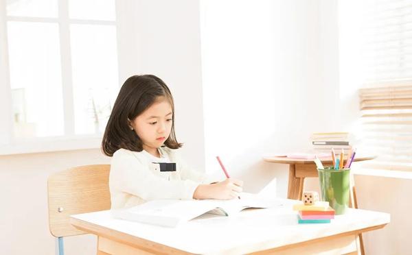 投资大语文教育加盟店经常会遇到的几个问题